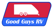 Good Guys RV