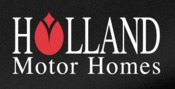 Holland Motor Homes