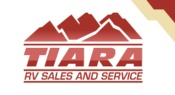 Tiara RV Sales