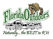More Listings from Florida Outdoors RV - Sebring