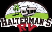 More Listings from Halterman's RV