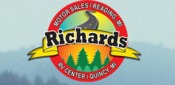 More Listings from Richards Motor Sales