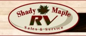 More Listings from Shady Maple RV