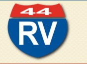 More Listings from I 44 RV