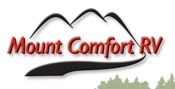 More Listings from Mount Comfort RV