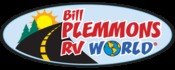 Bill Plemmons RV World - Winston