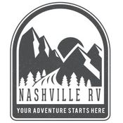 Nashville RV, LLC.