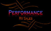 More Listings from Performance RV Sales