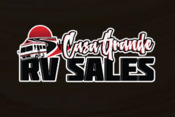 More Listings from Casa Grande RV Sales