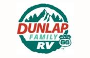 Dunlap Family RV - Ringgold
