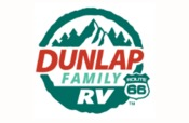 Dunlap Family RV - Knoxville