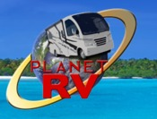 More Listings from Planet RV