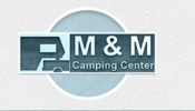 M&M Camping Center