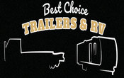 More Listings from Best Choice Trailers & RV