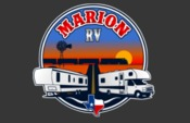 Marion RV