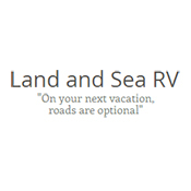 Land and Sea RV