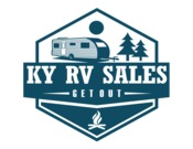 KY RV Sales