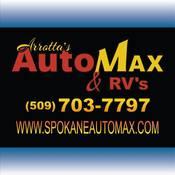 Arrotta's AutoMax RV
