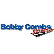 Bobby Combs RV Center - Nampa