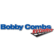 More Listings from Bobby Combs RV Center - Hayden