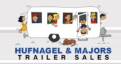 Hufnagel & Majors Trailer Sales