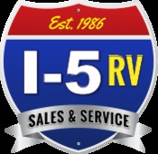 I-5 RV Sales & Service