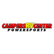 More Listings from Campers RV Center