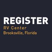 Register RV Center