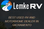 Lemke RV - Rocklin