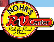 More Listings from Nohr's RV Center