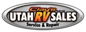 Clay's RV Sales & Service