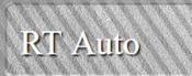 RT Auto