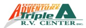 More Listings from Triple A RV Center