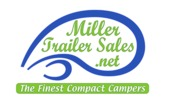 More Listings from Miller Trailer Sales