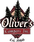 Oliver's Campers - LaFayette
