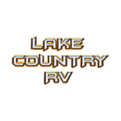 Lake Country RV