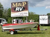 M&P RV LLC