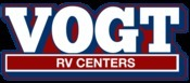 More Listings from Vogt RV Centers - Towable Center