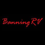 Banning RV