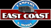 More Listings from East Coast Campers & More