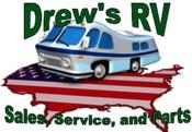 Drews RV Techs