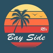 More Listings from BaySideRVs