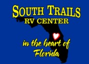 More Listings from South Trails RV Center