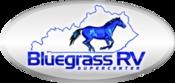 Bluegrass RV - Ashland