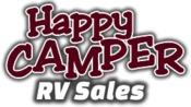 Happy Camper RV Sales - Nampa