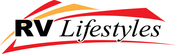 RV Lifestyles INC