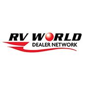 RV World of Jacksonville