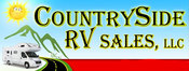 CountrySide RV Sales, LLC
