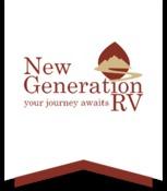 New Generation RV