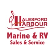 Halesford Harbour Marine and RV